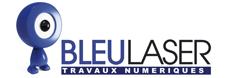 Numérisation Lyon
